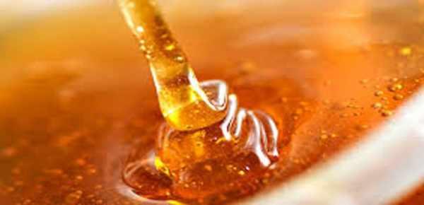 image عسل خام چیست و چه خاصیتی برای سلامتی دارد