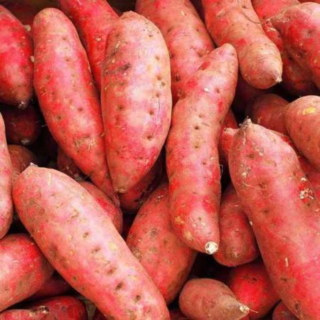image خوراکی هایی که هم مقوی هستند و هم ارزان قیمت