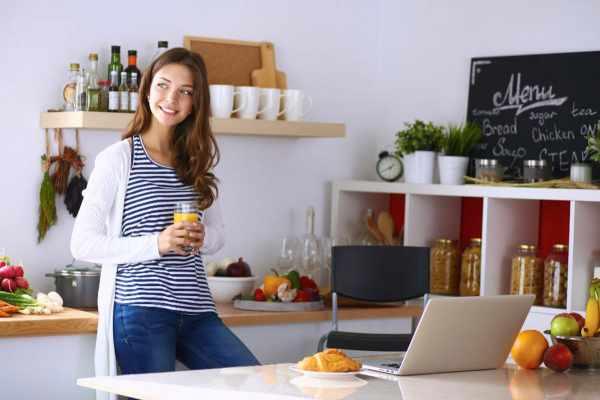 image خوراکی های ممنوعه برای استفاده در وعده غذایی صبحانه