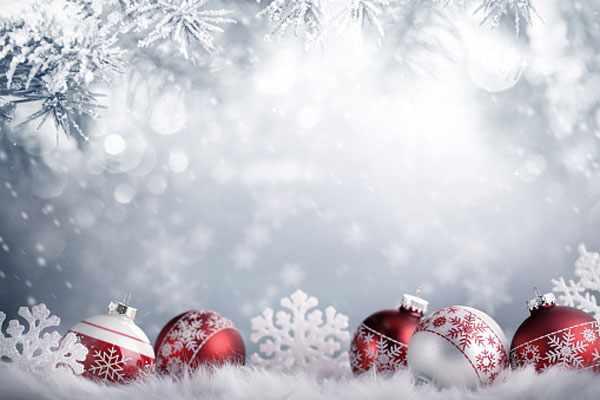 image, کارت های طراحی شده تبریک کریسمس برای عکس پروفایل