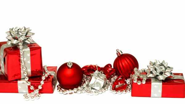 image کارت های طراحی شده تبریک کریسمس برای عکس پروفایل