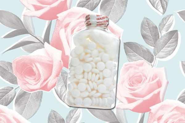 image چه کنیم تا گل های تازه در گلدان دیرتر خشک شوند