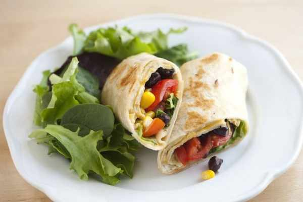 image, آموزش تهیه عصرانه مقوی و خوشمزه با تخم مرغ