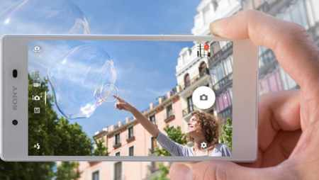 image چطور با موبایل عکس با کیفیت بگیریم