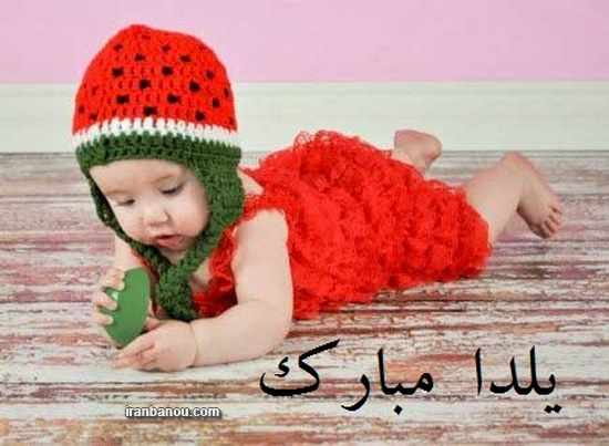 image عکس های با کیفیت شب یلدا برای پروفایل تلگرام و اینستاگرام