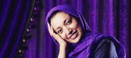 image گفتگوی خواندنی با نگار عابدی هنرمند محبوب