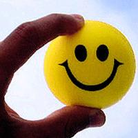 image آیا می دانید یک لبخند ساده سلامتی شما را تضمین میکند