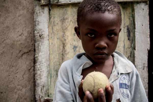 image بچه های کشورهای مختلف دنیا چه اسباب بازی هایی دارند