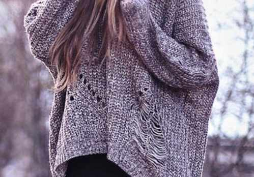 image, راهکارهای مفید برای نگهداری از لباسهای پشمی در طول سال