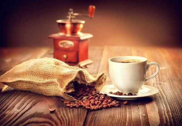 image نوشیدن قهوه قبل از شروع ورزش چه تاثیری بر فعالیت ما دارد