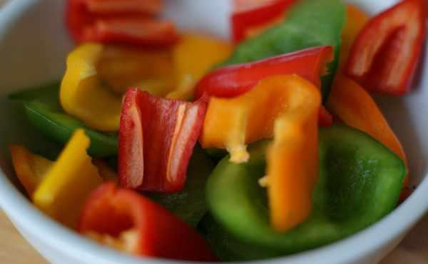 image خوراکی هایی که ویتامین E دارند