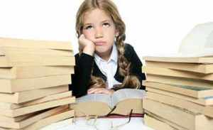 image چطور درس بخوانم و برنامه ریزی کنم تا در امتحانات موفق باشم