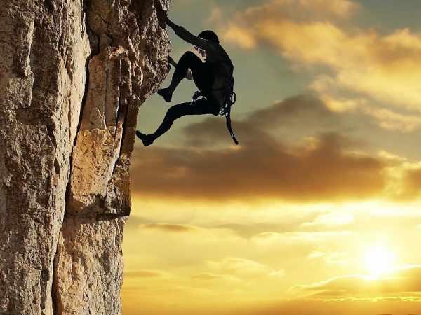 image ارتفاع زدگی در ورزش کوهنوردی چیست راه درمان و پیشگیری