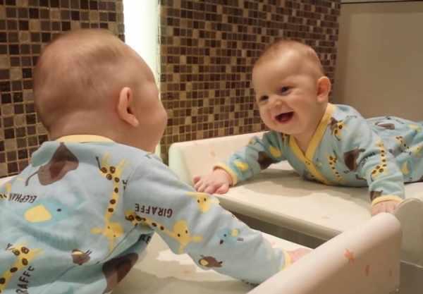 image راهکارهای روانشناسی که کودک خود را باهوش تربیت کنیم