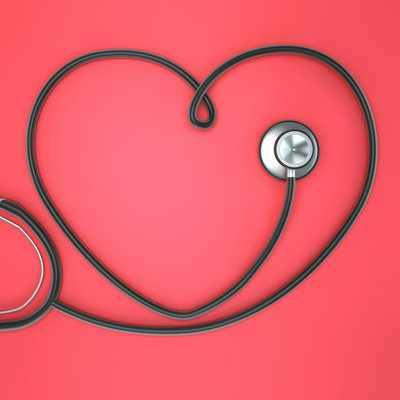 image کارهایی که سلامت قلب شما را تهدید میکند