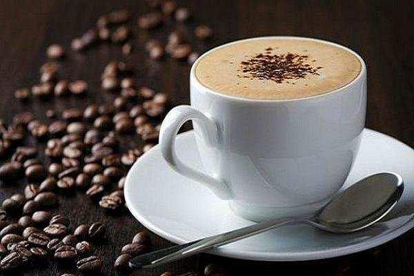 image خوردن چند فنجان قهوه برای بزرگسالان در روز مجاز است