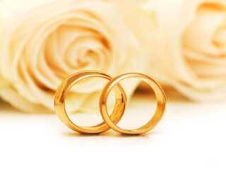 image چطور بهترین همسری که میتوانم باشم