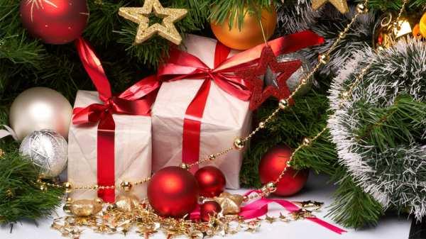 عکس, متن انشای کوتاه درباره جشن کریسمس برای دانش آموزان