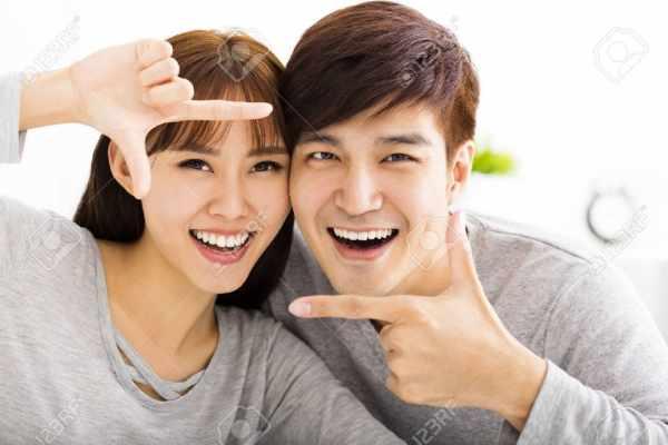 image آیا شوهرم دوستم دارد چطور بفهمم