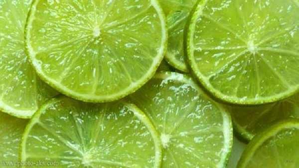 image آموزش درست کردن مربای خوشمزه لیمو ترش