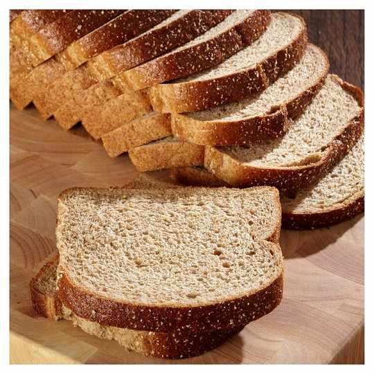 image نان های سبوس دار مخصوصا سنگ چه تاثیری برای سلامتی دارند