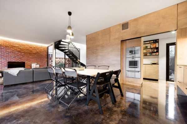 image, چطور همیشه آشپزخانه ای مرتب و تمیز داشته باشیم