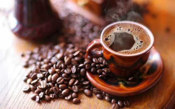 image, برای مصرف روزانه چای بهتر است یا قهوه