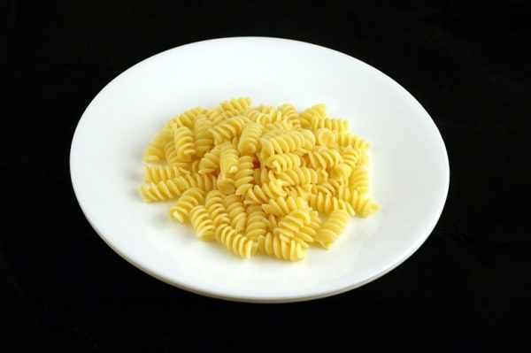 image معرفی خوراکی هایی که هر کدام ۲۰۰ کالری دارند مخصوص رژیمی ها