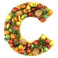image بدن روزانه چقدر ویتامین ث نیاز دارد