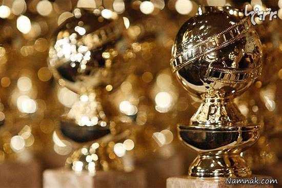 image, بهترین فیلم سریال و بازیگران نقش اول در گلدن گلاب ۲۰۱۷