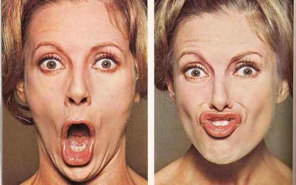 image, آموزش استخوانی کردن صورت بدون عمل جراحی و دارو