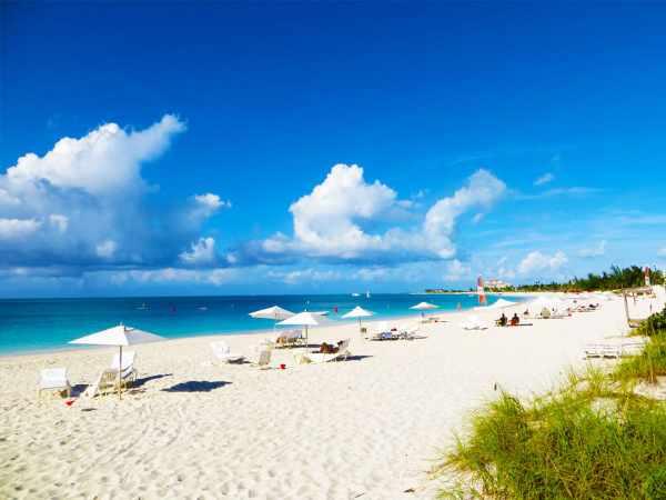 image, معرفی زیباترین ساحل های دنیا برای رسیدن به آرامش با عکس