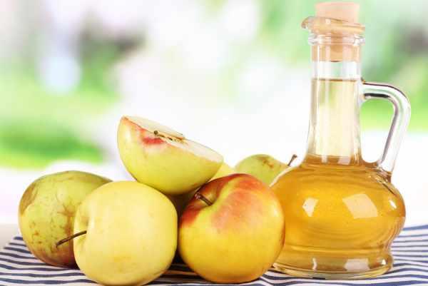 image, آیا سرکه سیب واقعا روی چربی سوزی و لاغری سریع اثر دارد