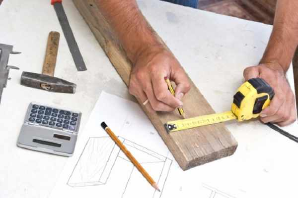 image راهکارهای بهتر مدیریت کردن کار قراردادی و پیمانکاری