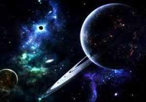 image, زمان سعد و نحس و زمان قمر در عقرب چه زمانی است و چرا
