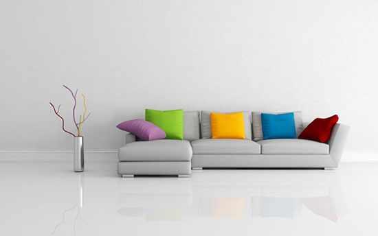 image نکات آموزشی مهم برای خرید بهترین مبلمان ممکن برای منزل