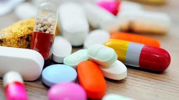 image, داروهایی که ترکیب و خوردن آنها با یکدیگر کشنده است
