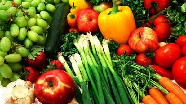 image خوراکی های مفید و خوشمزه برای مشکل کم کاری تیروئید