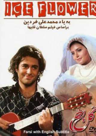 image علت محبوب و معروف بودن محمدرضا گلزار چیست
