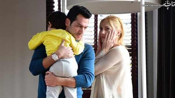 image, همه چیز درباره سریال ترکی ملکه شب با بازی خرم سلطان
