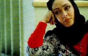 image گفتگویی خواندنی با الهام حمیدی هنرمند محبوب