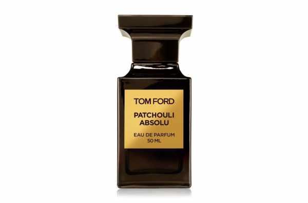 image هر عطر مردانه با یک اسم خاص چه بویی دارد