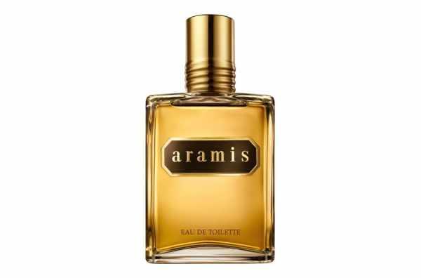 image, هر عطر مردانه با یک اسم خاص چه بویی دارد