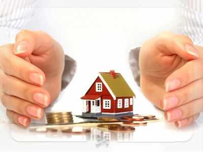 image, چطور در هزینه های روزانه و ماهانه زندگی صرفه جویی کنید