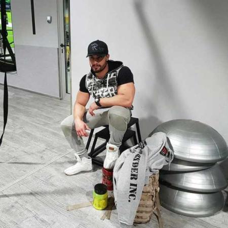 image, آیا حتما نیاز است در پایان تمرینات ورزشی بدن را سرد کنید