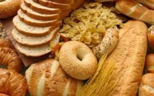image, گلوتن چیست و خوردن آن برای چه افرادی مضر است
