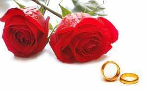 image, چرا جدیدا مردها از ازدواج می ترسند