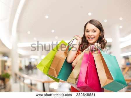 image, آموزش نوشتن لیست خرید مناسب برای خانه