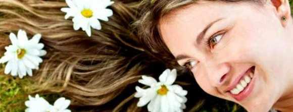 image, معرفی بهترین شامپوهای طبیعی برای داشتن موهای براق