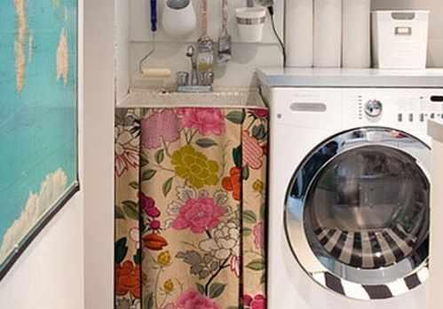 image, معرفی درجه های مختلف آب گرم روی ماشین لباسشویی